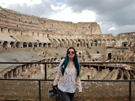 Gastos em Roma: Quanto custa viajar para Roma - Apure Guria
