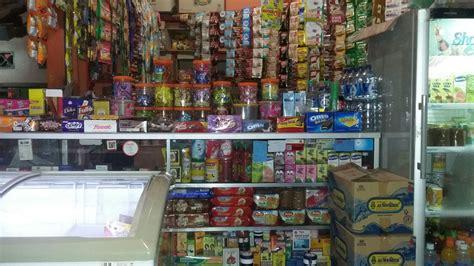 Rak Untuk Toko Kelontong trik jitu membuka usaha toko kelontong hingga sukses