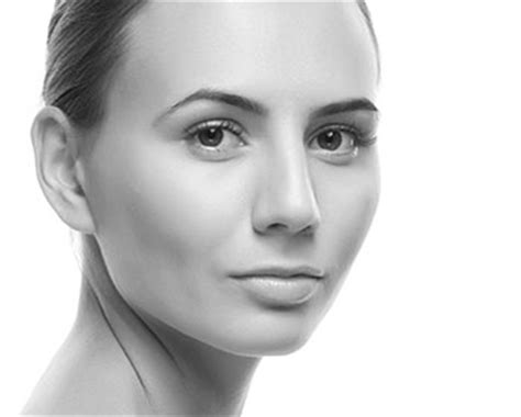Hair Treatments Dr Skin Care dr wilfred brown md facs plastic surgeon middlebury ct