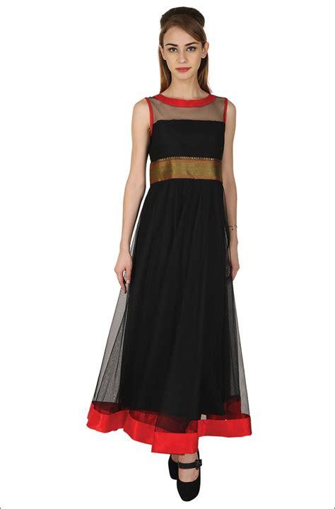 new dress neck designs new dress neck designs churidar neck designs 42 best churidar designs you will love