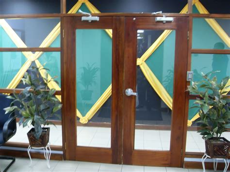 28 jamaican home decor jamaican decorations home
