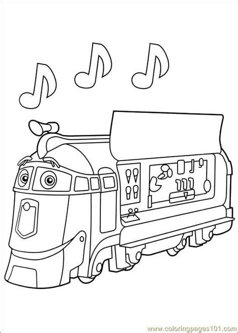 chuggington coloring pages games chuggington 12 coloring page free chuggington coloring