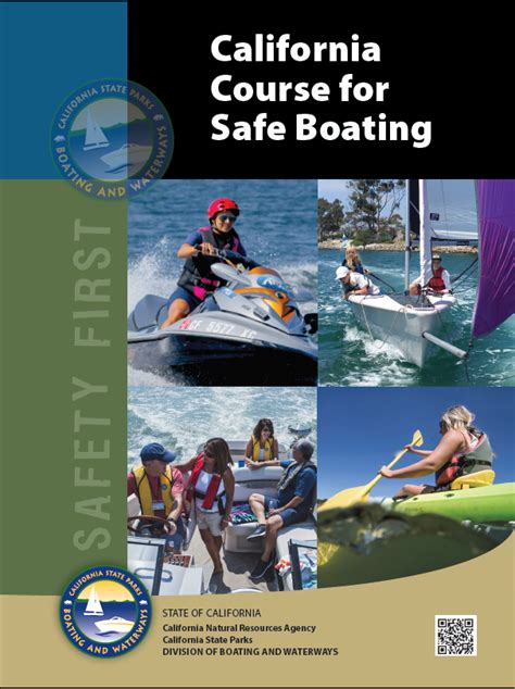 california boating safety course boating safety classes and courses