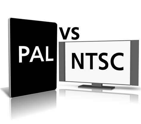 format video pal vs ntsc the recipe to ambleton delight tip 78 the frame rate