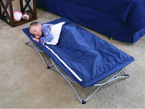 kid travel bed travel beds for toddlers make your kids outdoor
