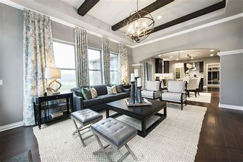 home decorating tips lombardo homes