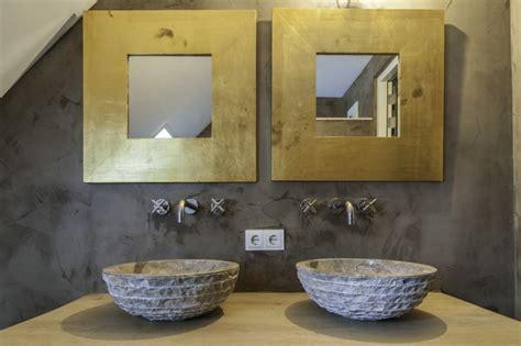 beton cire kosten badkamer beton cire kosten naxya gt badkamer ontwerp