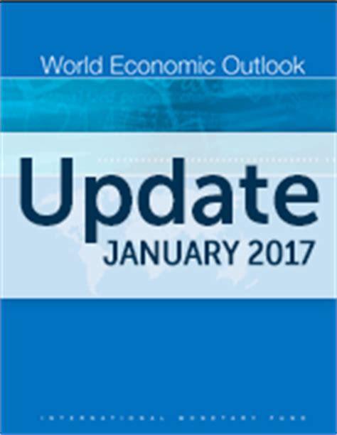 World Bank Washington Dc Mba Estiamated Salary 2016 by Imf Slashes India S Growth Forecast In The Of