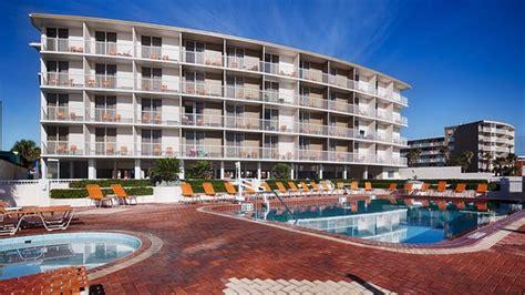 comfort inn suites oceanfront daytona beach fl daytona beach regency now 89 was 1 3 1 updated