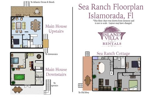 old key west floor plan 100 old key west floor plan three story house plans
