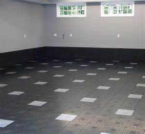 fresh garage floor tiles colors modern design with source sterling united states racedeck tile