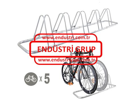 bisiklet parki demiri endustri yapi