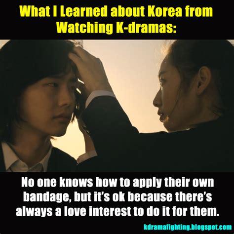 K Memes - korean drama memes pinterest crafts