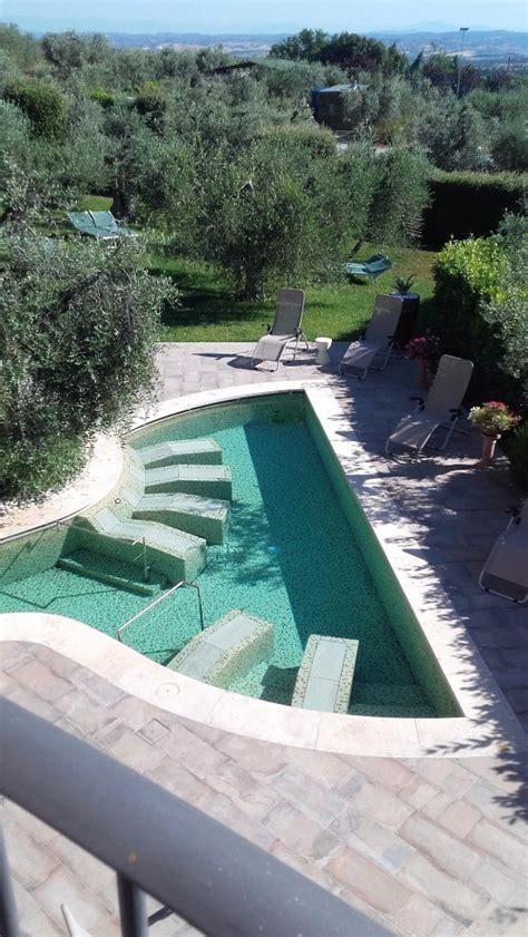 villasanpaolo updated  prices hotel reviews san gimignano italy tuscany tripadvisor