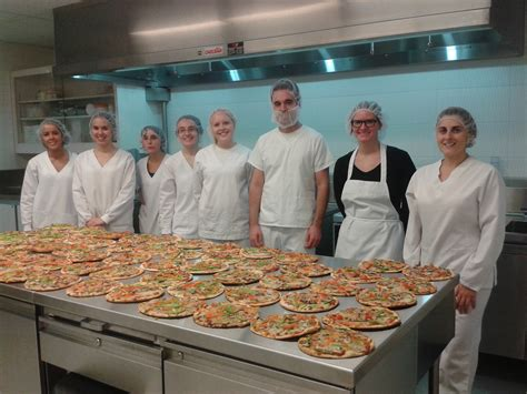 cuisine collective cuisines collectives coll 232 ge montmorency