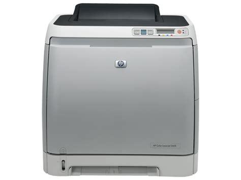 hp color laserjet 2605dn hp color laserjet 2605 printer hp 174 official store