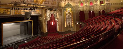 american zeus the of pantages theater mogul books about pantages