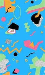 90s design trends pin by manutchehr on pattern pinterest