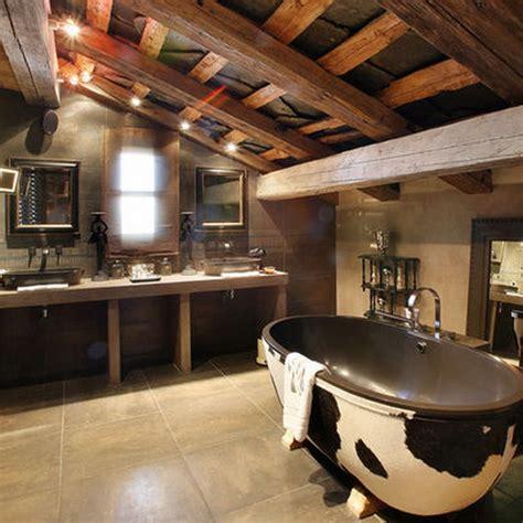 amazing bathroom remodels 12 amazing bathroom design ideas beautyharmonylife