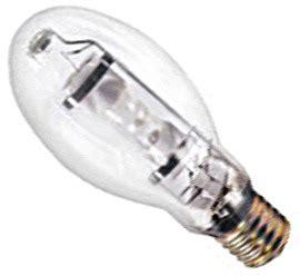 Lu Mercury 250 Watt venture lighting corp mp 250w bu uvs ps