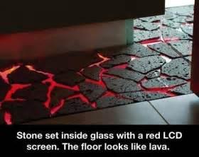 Floor Is Lava Game by Lava Floor Design Diy Crafts Amp Ideas Pinterest Game