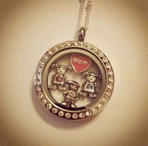 Lockets Like Origami Owl - 17 best images about i want this on leo