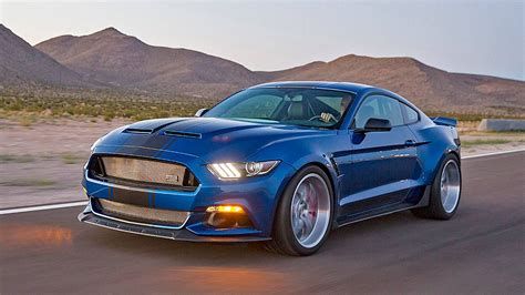 Shelby Gt500 Snake Specs by 2018 Mustang Shelby Snake Specs The Background Of The