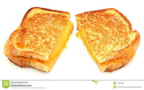 grilled cheese grilled cheese sandwich clipart clipartsgram