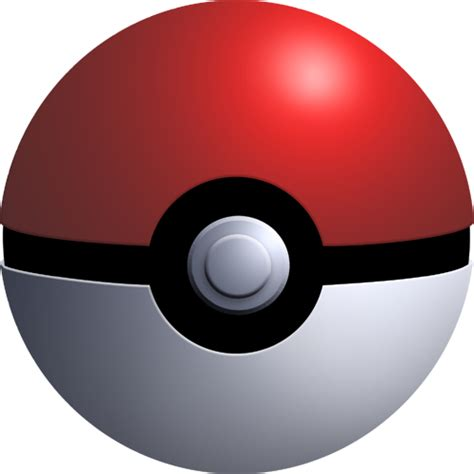 pokeball template veggielasanya let s talk pok 233 balls