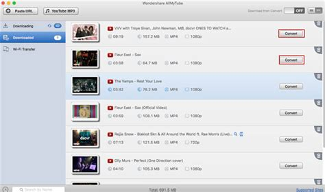 download youtube mp3 safari mac youtube downloader mp3 mac os