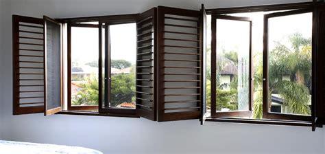 awning windows melbourne casement windows melbourne