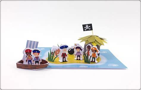 barco pirata uso gran barco pirata