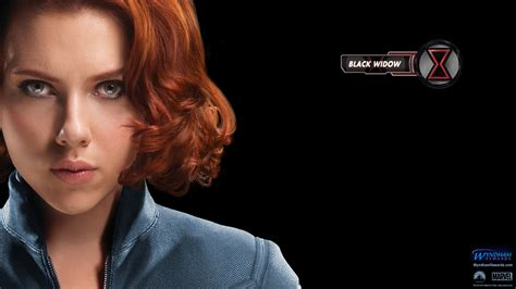 wallpaper black widow avengers wallpaper black widow blackfilm com read