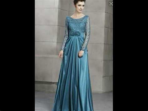 desain gaun mewah desain terbaru gaun pesta kebaya brokat mewah untuk