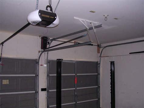 Exceptional Garage Door Lift 10 High Lift Garage Door Garage Door Lifts
