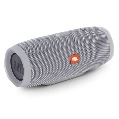 Jdl Charge 2 Wireless Bluetooth Speaker Waterproof Ipx5 Jlsk01bk jbl charge 3 waterproof portable bluetooth speaker ebay