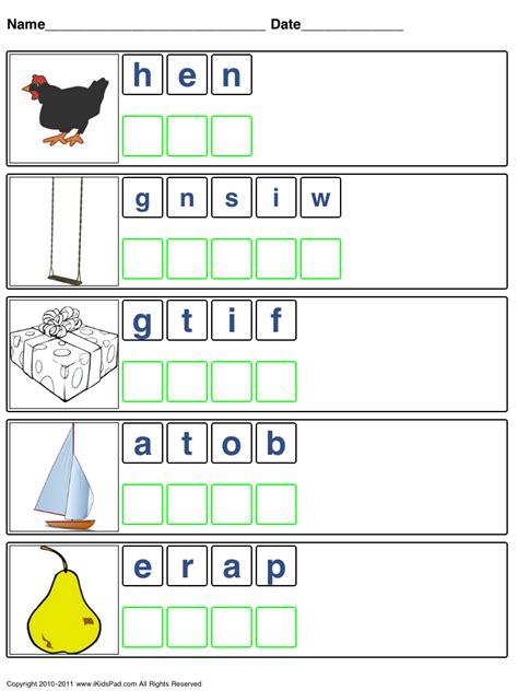 printable unscramble games word scramble games free printable word scramble games