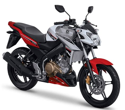 Motor Complit Model Baru pilihan warna new yamaha vixion advance 2016 harga naik 1 juta mercon motor