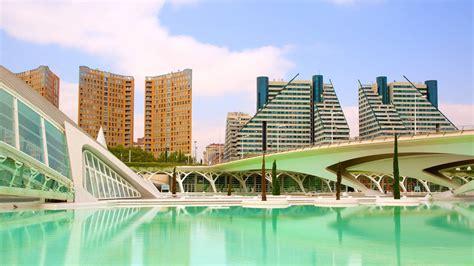 valencia appartments rent a car valencia vlc airport cheap rental car deals