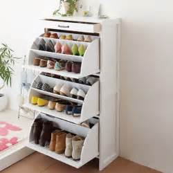 25 best ideas about shoe storage solutions on