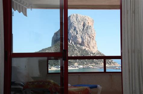 Radio Salle De Bain 3020 by Locations En Appartement De Vacances 224 Calpe Playa El