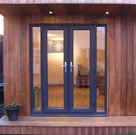 How Wide Are Patio Doors by Gorgeous How Wide Are Doors On Doors