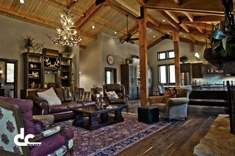 home interior for sale custom timber frame barn home in newnan dc