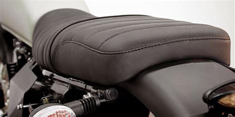 motosiklet sele doesemesi uygulamasi corlu oto doseme