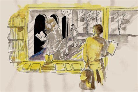 libreria fogola pisa libri sotto l albero a cura della libreria fogola il