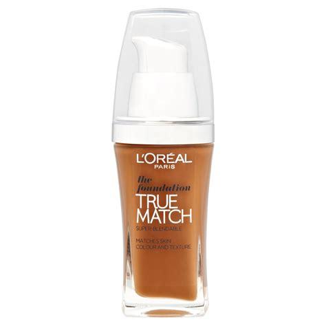 L Oreal Makeup new l oreal makeup foundation makeup vidalondon