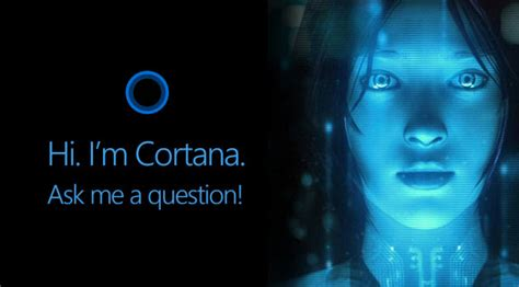 cortana find me a woman cortana the coolest app in windows 10 is also a spy