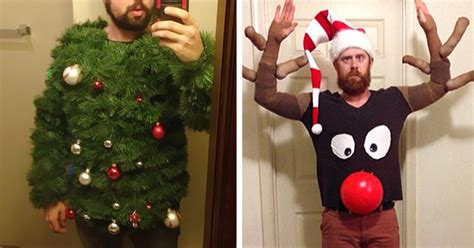 13 of the most creative sweaters bored panda