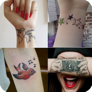 tattoo my photo pc download download wrist tattoo designs apk to pc download android