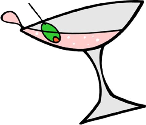 martini shaker clip art cocktails clip art free clipart panda free clipart images